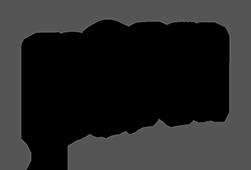 Piffl_Logo-1 Home