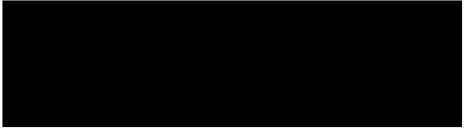 TOBIS_Logo Home - Englisch