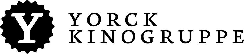 YorckKino_Logo Home