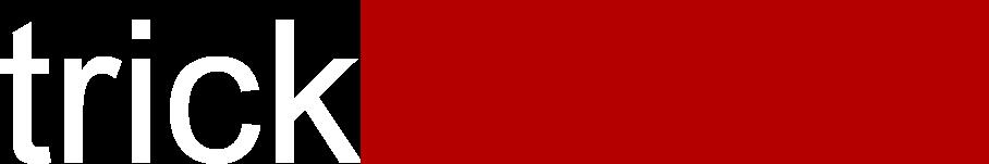 tw_logo Home - Englisch