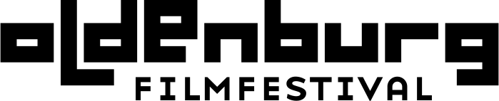 logo-filmfest-oldenburg-w-1 Home - Englisch